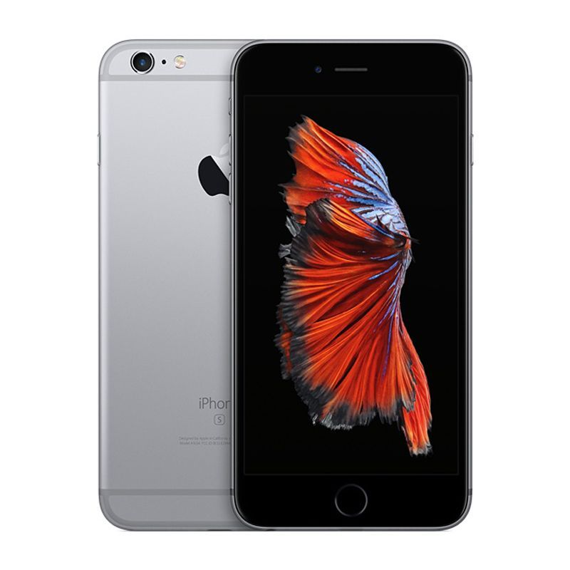 iPhone 6S 16GB Quốc Tế Like New