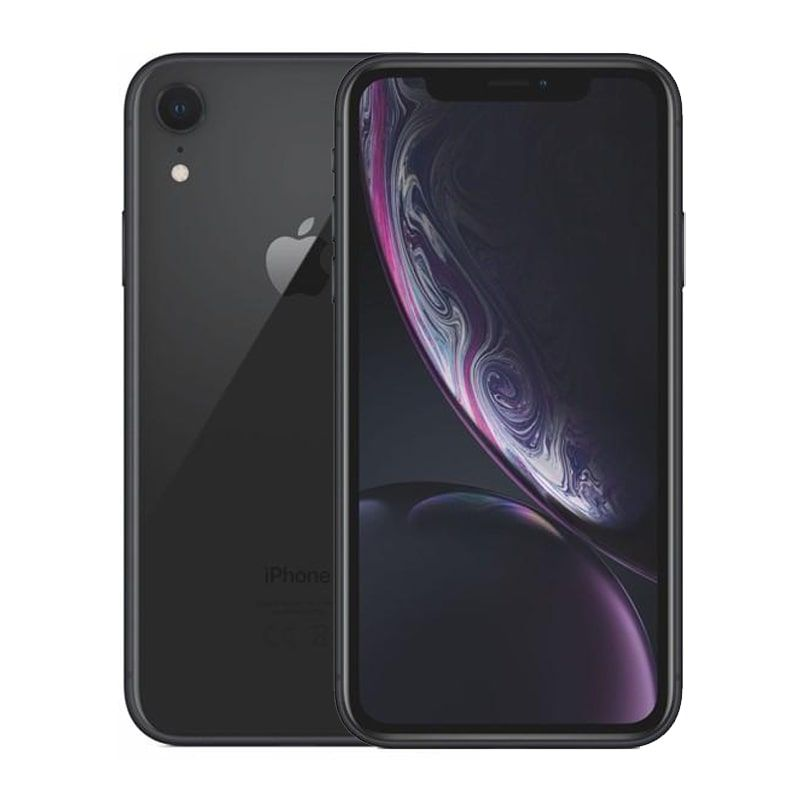 iPhone Xr 128GB RED QUỐC TẾ 99% 64gb