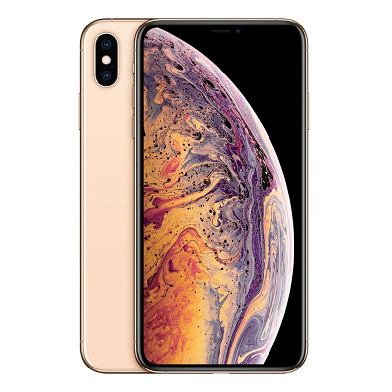 iphone xs 99% 64gb